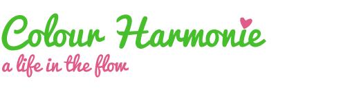 Colour Harmonie