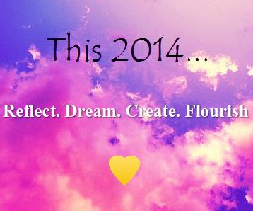 Rituals 2014