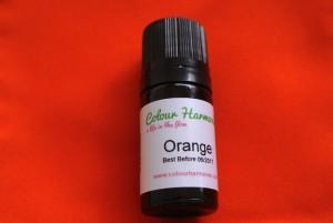 Orange Blend_s